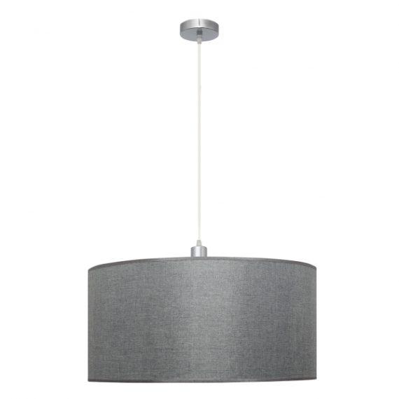 colgante-serie-axel-plata-1xe27-regx50d