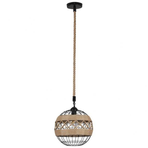 colgante-yute-1xe27-bola-cuerda-regx30x30-cm