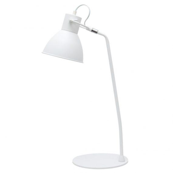 flexo-estonia-1xe14-blanco-estilo-nordico