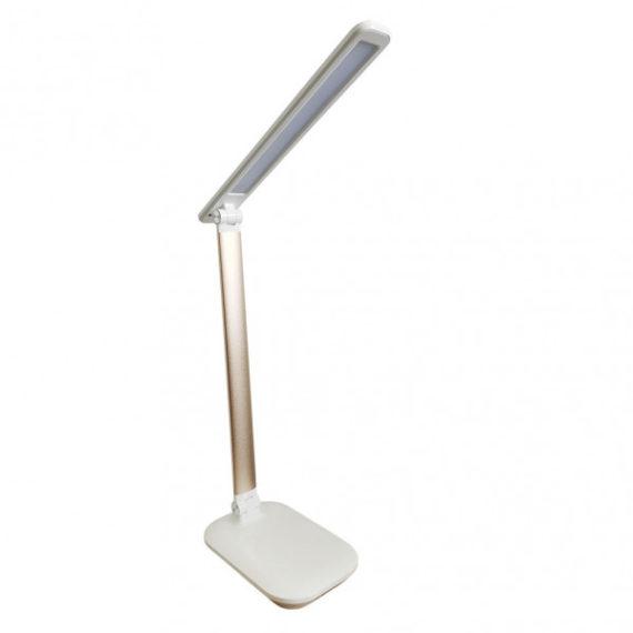 flexo-plegable-jadeita-5w-400lm-4000k-oro-blanco-c-puerto-usb-y-reg-intensid-52x27x11-cm
