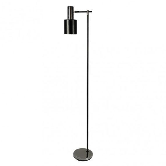 pie-de-salon-cygni-1xe27-negro-cromo-1-68m