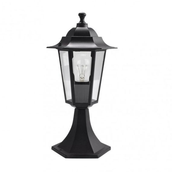 sobremuro-exterior-aluminio-auriga-1xe27-negro-38x19x19-cm-ip44