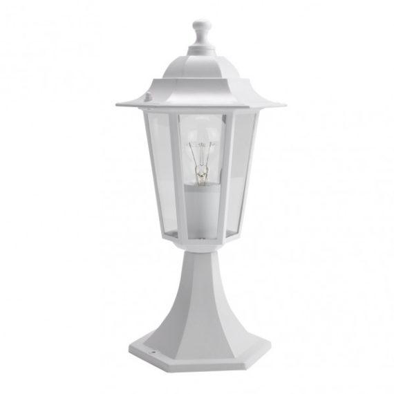 sobremuro-exterior-aluminio-auriga1xe27-blanco-38x19x19-cm-ip44